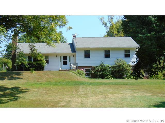 Real Estate for Sale, ListingId: 35175853, Thomaston,CT06787