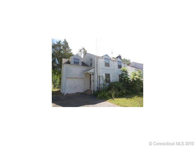 Real Estate for Sale, ListingId: 35254621, Hartford,CT06106
