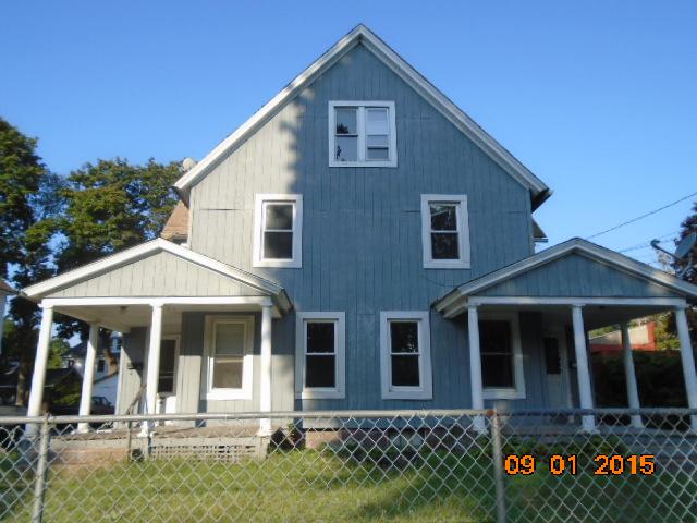 Real Estate for Sale, ListingId: 35167485, Manchester,CT06040