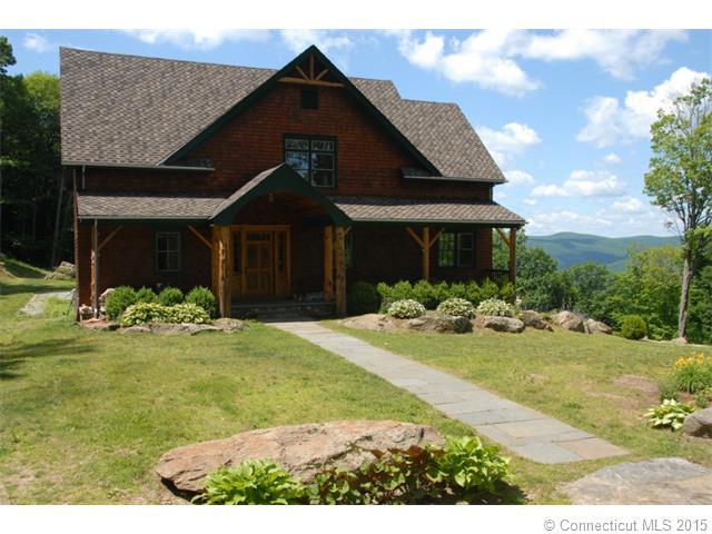 Real Estate for Sale, ListingId: 35175795, Kent,CT06757