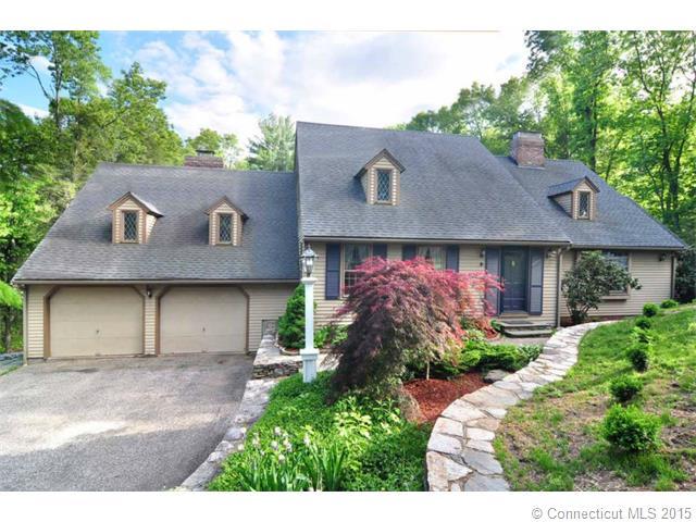 Real Estate for Sale, ListingId: 35188661, Avon,CT06001