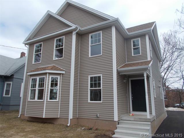 Real Estate for Sale, ListingId: 35228321, Hartford,CT06114