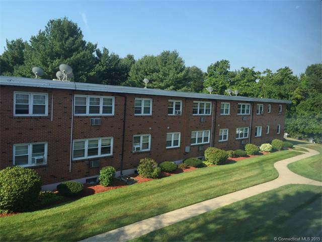 Real Estate for Sale, ListingId: 35215310, Plainville,CT06062