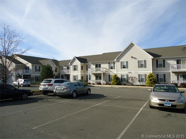 Rental Homes for Rent, ListingId:35207631, location: 24 Pratt Southington 06489
