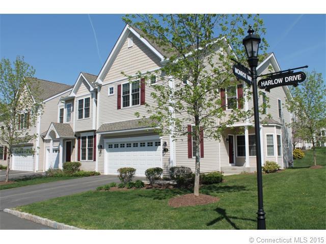 Rental Homes for Rent, ListingId:35215391, location: 19 Harlow Dr Newington 06111