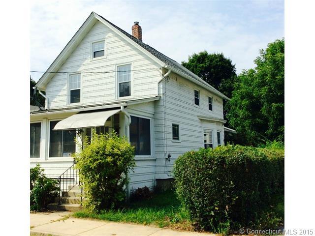 Rental Homes for Rent, ListingId:35237292, location: 65 Hayden St Windham 06280