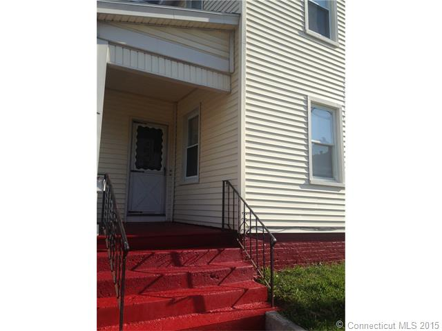 Rental Homes for Rent, ListingId:35263669, location: 77 Grand St-1st floor Middletown 06457