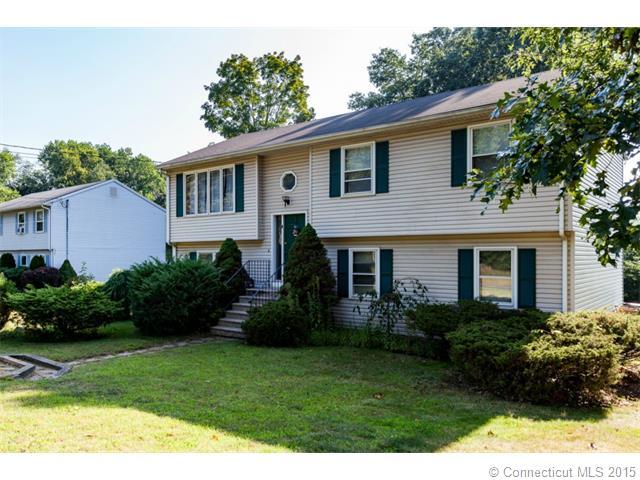 Real Estate for Sale, ListingId: 35268719, Plainville,CT06062