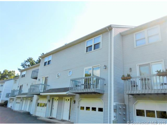 Rental Homes for Rent, ListingId:35307534, location: 100 Northampton Ln Plainville 06062