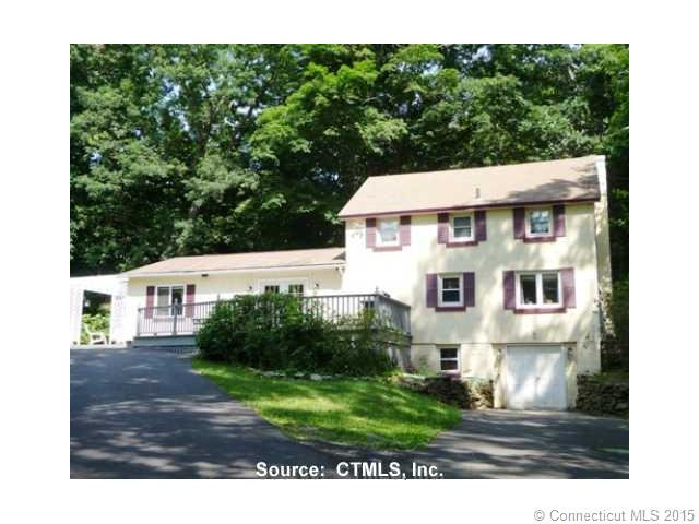 Rental Homes for Rent, ListingId:35319259, location: 935 Main St Somers 06071