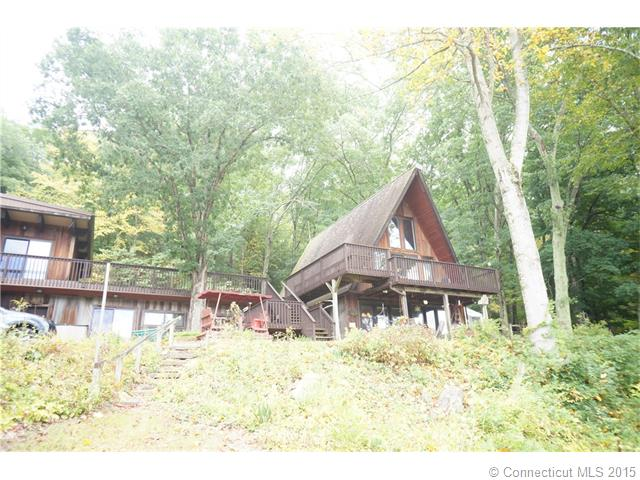 Real Estate for Sale, ListingId: 35339031, Southbury, CT  06488