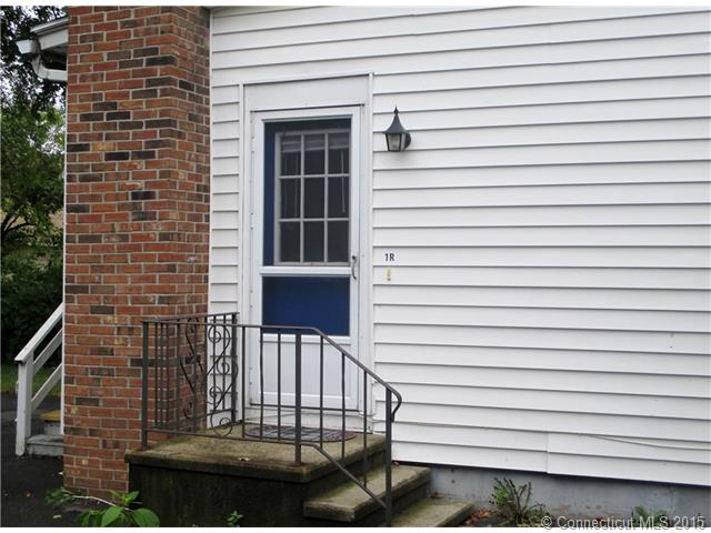 Rental Homes for Rent, ListingId:35345537, location: 51 Loveland St Middletown 06457