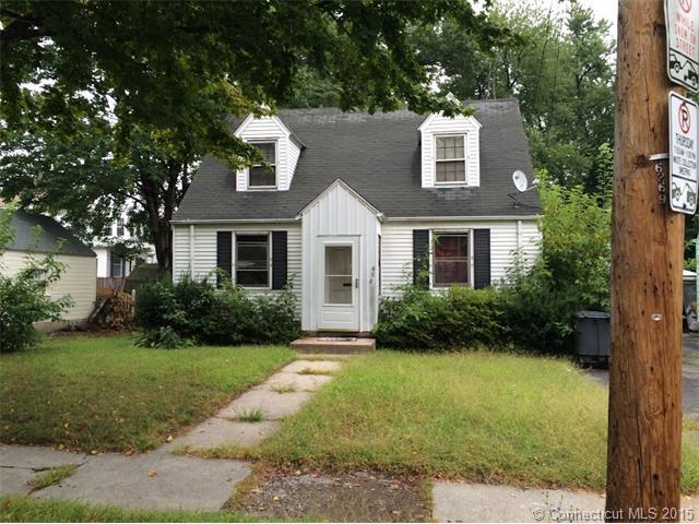 Real Estate for Sale, ListingId: 35363352, Hartford,CT06112