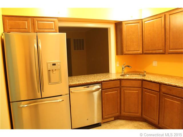 Rental Homes for Rent, ListingId:35376113, location: 643 Cypress Rd Newington 06111