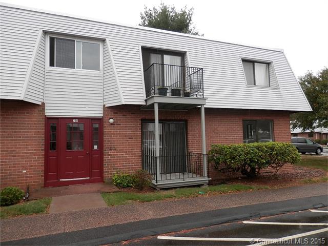 Rental Homes for Rent, ListingId:35376121, location: 250 Richard St Newington 06111