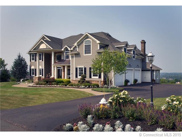 Real Estate for Sale, ListingId: 35472728, Ellington,CT06029