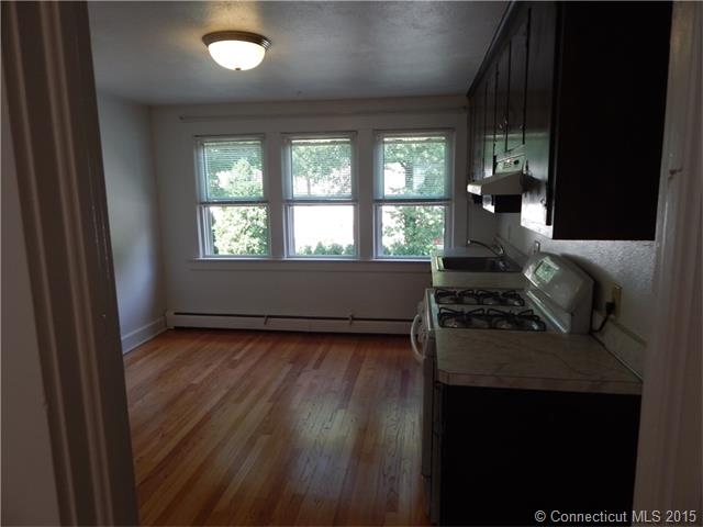 Rental Homes for Rent, ListingId:35499971, location: 1563 Meriden Waterbury -2nd For Southington 06489