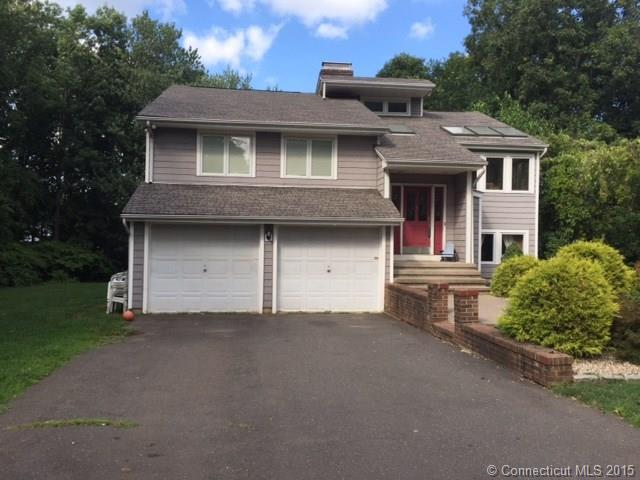 Rental Homes for Rent, ListingId:35569367, location: 801 Farmington Ave New Britain 06053