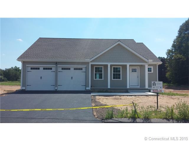 Real Estate for Sale, ListingId: 35503153, Windsor,CT06095