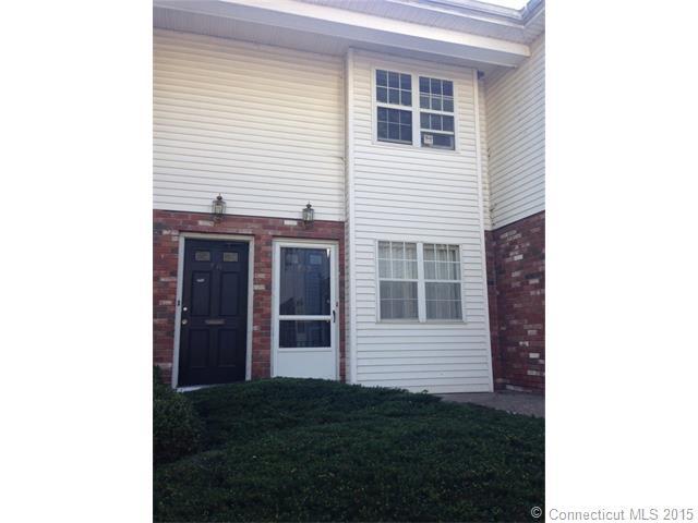 Rental Homes for Rent, ListingId:35527201, location: 12 Bradley Cir Enfield 06082