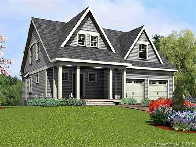 Real Estate for Sale, ListingId: 35527272, Windsor,CT06095