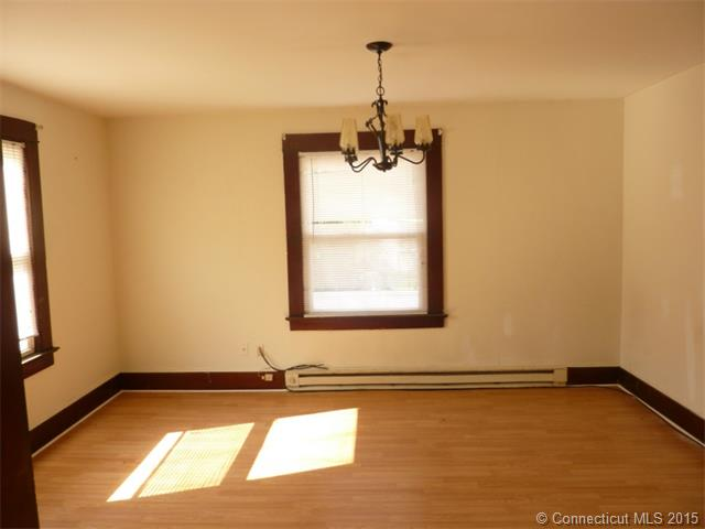 Rental Homes for Rent, ListingId:35527186, location: 255 Berlin Ave Southington 06489