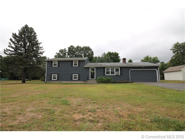 Rental Homes for Rent, ListingId:35575338, location: 1448 Hebron Ave Glastonbury 06033