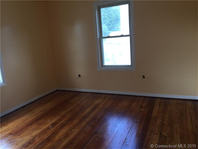 Rental Homes for Rent, ListingId:35575334, location: 28 Harker Ave Waterbury 06705