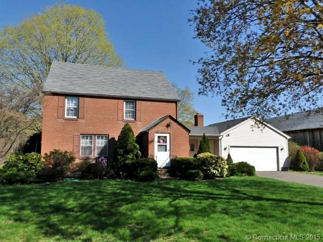 Rental Homes for Rent, ListingId:35586540, location: 207 Shaker Rd Enfield 06082
