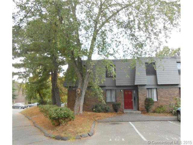 Rental Homes for Rent, ListingId:35598907, location: 182 Trolley Crossing Ln Middletown 06457