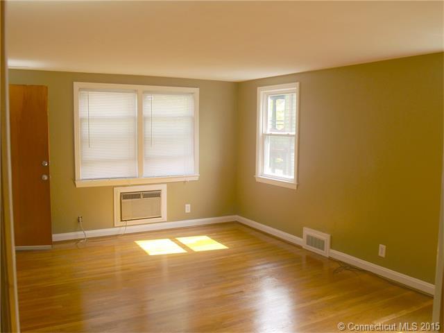 Rental Homes for Rent, ListingId:35602474, location: 173 Arnoldale Rd W Hartford 06119