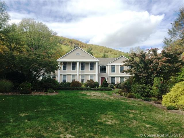 Real Estate for Sale, ListingId: 35661936, Southington,CT06489
