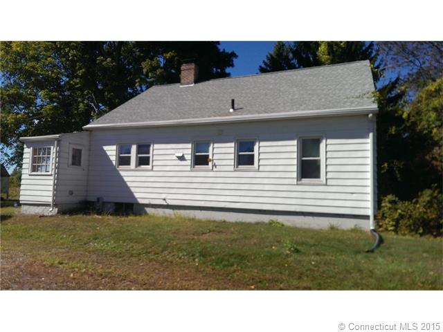 Rental Homes for Rent, ListingId:35622274, location: 46 Kreyssig Rd Broad Brook 06016