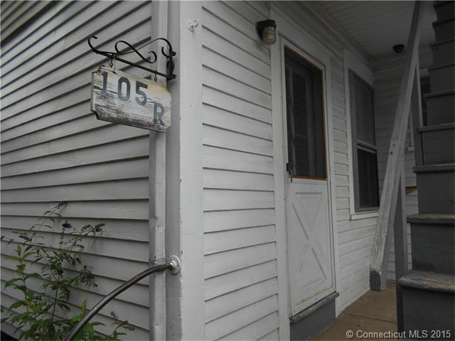 Rental Homes for Rent, ListingId:35662020, location: 105r Pearl St Enfield 06082