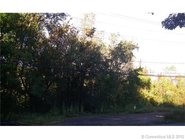 Real Estate for Sale, ListingId: 35766127, Southington,CT06489