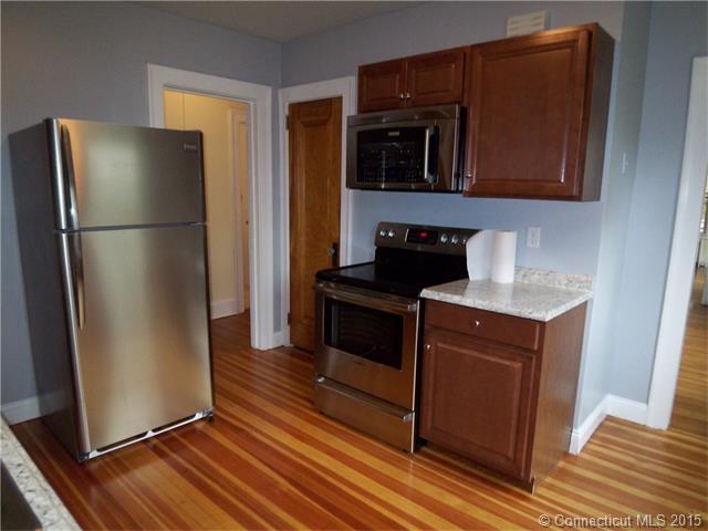 Rental Homes for Rent, ListingId:35723332, location: 42 Gillette St W Hartford 06119