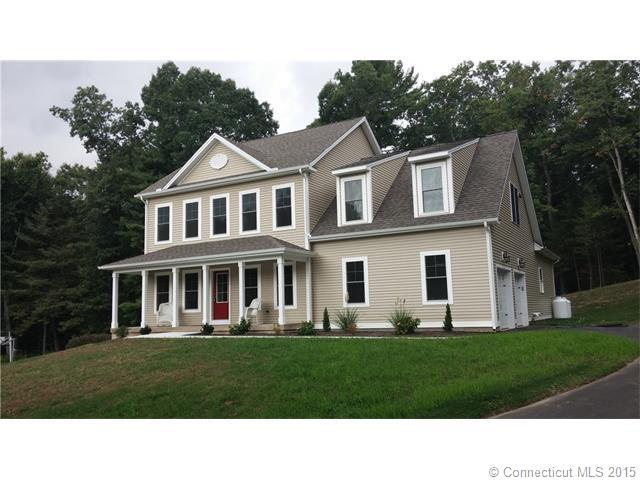 Real Estate for Sale, ListingId: 35678706, Windsor,CT06095
