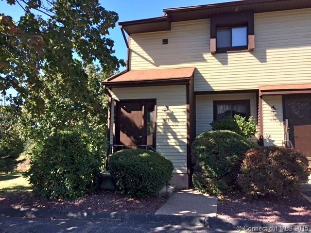 Rental Homes for Rent, ListingId:35689743, location: 902 Summer Hill Dr South Windsor 06074