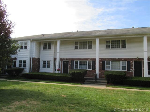 Rental Homes for Rent, ListingId:35689691, location: 8 Bradley Cir Enfield 06082