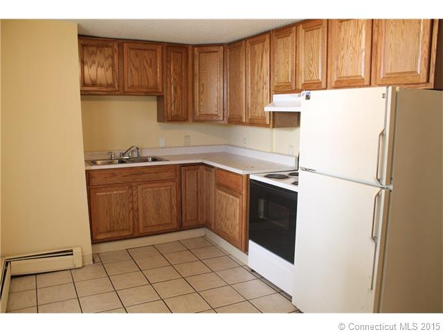 Rental Homes for Rent, ListingId:35694926, location: 51-f Church St Enfield 06082