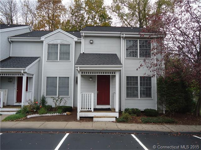 Rental Homes for Rent, ListingId:35705610, location: 456 Atwater St Southington 06489