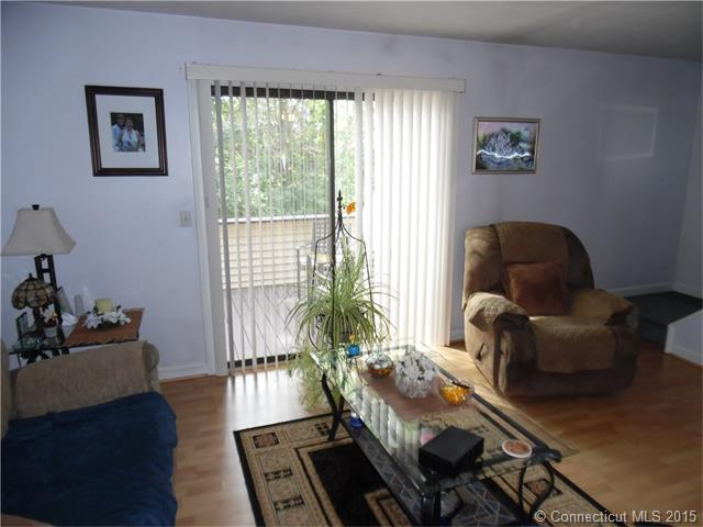 Rental Homes for Rent, ListingId:35715462, location: 7 Queen Ter Southington 06489