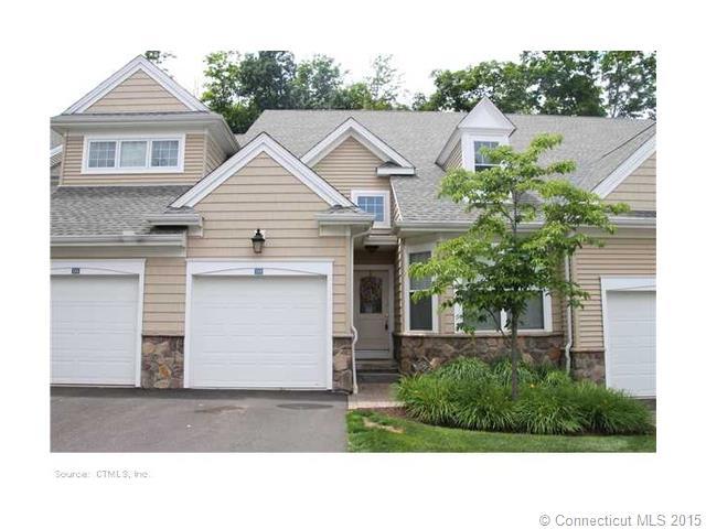 Rental Homes for Rent, ListingId:35723263, location: 133 Bradford Walk Farmington 06032