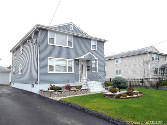 Rental Homes for Rent, ListingId:35723227, location: 132 Jordan St New Britain 06053