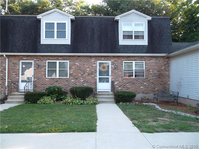 Rental Homes for Rent, ListingId:35723412, location: 122 Milford Ave Ext Plainville 06062