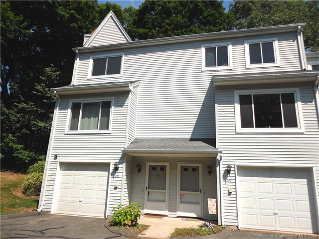 Rental Homes for Rent, ListingId:35822649, location: 69 Northwest Dr Plainville 06062