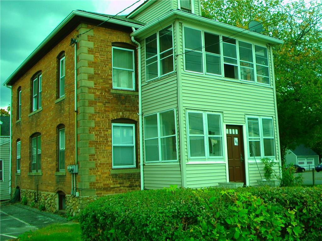 140 East Street Plainville, CT 06062