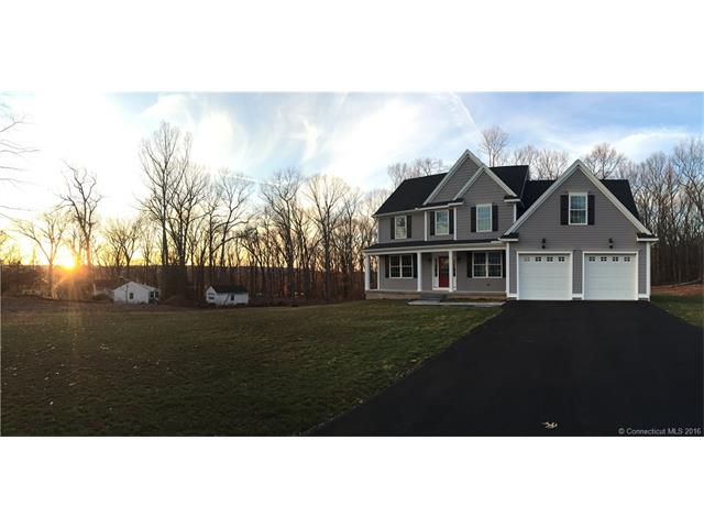 Real Estate for Sale, ListingId: 36335773, Southington,CT06489