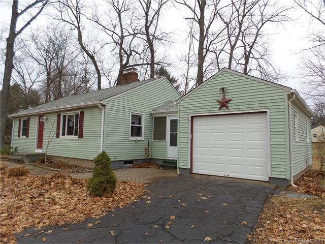 Real Estate for Sale, ListingId: 37201797, Farmington,CT06032