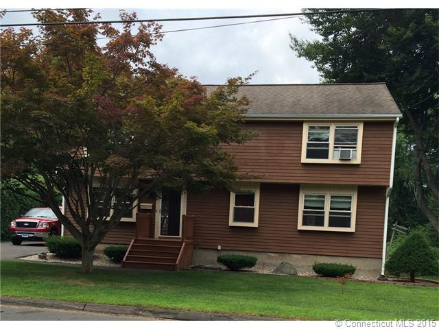 Real Estate for Sale, ListingId: 36267453, Bristol,CT06010